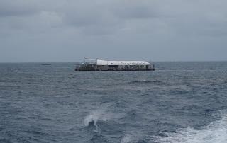 MarineWorldAustralia