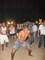 DancinginBrazil