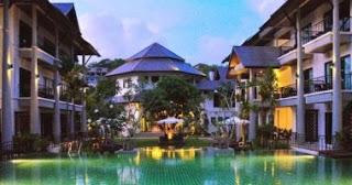 PhuketFit